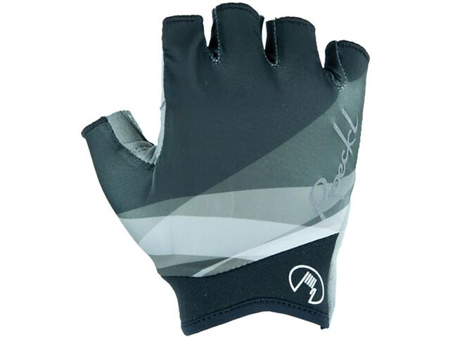 Roeckl Desana Gloves Women, black